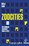 Zoocities