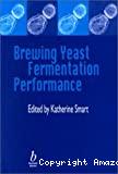 Brewing yeast fermentation performance