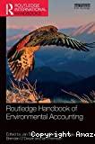 Routledge Handbook of Environmental Accounting