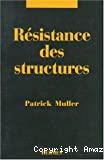 Résistance des structures