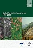 Global forest land-use change 1990–2005