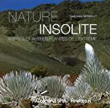 Nature insolite