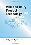 Milk and dairy product technology.