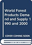 World forest products