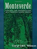 Monterverde