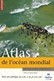 Atlas de l'océan mondial