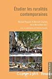 Étudier les ruralités contemporaines