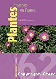 Plantes invasives en France