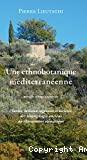 Une ethnobotanique méditerranéenne