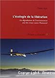 L'écologie de la libération