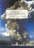 Le volcanisme