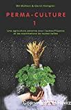 Une agriculture pérenne pour l'autosuffisance et les exploitations de toutes tailles