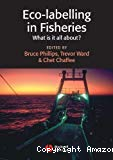 Eco-labelling in fisheries. What is it all about ?