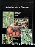 Maladies de la tomate