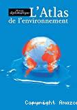 Atlas de l'environnement