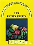 Les petits fruits