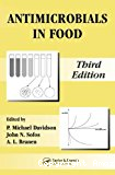 Antimicrobials in food.