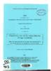 Document numeriques